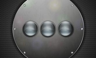Screenshot of Brain Games - Fun Puzzles