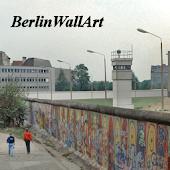 BerlinWallArt