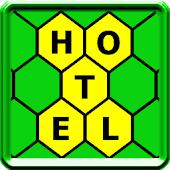 Honeycomb Hotel Ultra