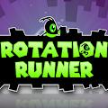 Download Void Runner HD APK