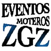 Eventos Moteros Zgz