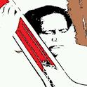 Bheema Tanpura Pro icon