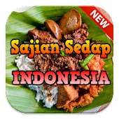 Sajian Sedap Indonesia