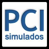 PCI Simulados