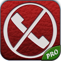 Black List Ultimate Pro