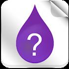 Diabetes Risk icon
