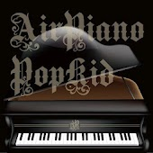 Play the Piano! Compose & Rec