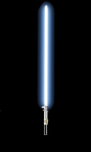 Espada Laser FREE