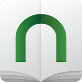 NOOK – Read Books & Magazines