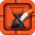 Smoking Time Machine Old icon