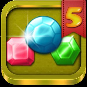 Jewel Craft Game Online Free