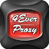 4EverProxy - YouTube Free