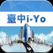 臺中i-Yo