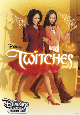 twitches movies amp tv on google play