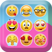 Emoji Good Keyboard