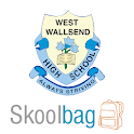 West Wallsend High School
