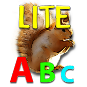 Animal Alphabet Lite