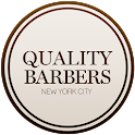 Quality Barbers icon