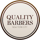 Quality Barbers