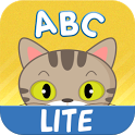 ABC Animals LITE icon