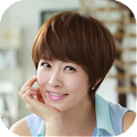 Kim Sun Ah Live Wallpaper icon