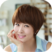Kim Sun Ah Live Wallpaper