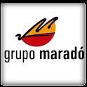 Grupo Maradó