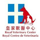 RVC icon