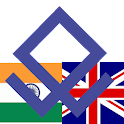 English Punjabi Dictionary icon