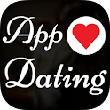 App Dating icon
