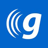 goear mobile