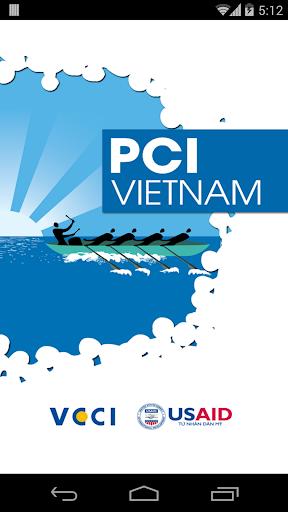 PCI Vietnam