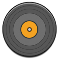 Album Art Grabber 6.0 icon