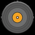 Album Art Grabber logo