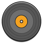 Album Art Grabber 6.0 Apk