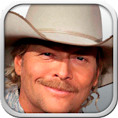 Alan Jackson Fans Source