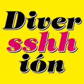 Diversshhion
