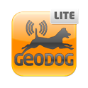 GEODOG™ Mobile Lite icon
