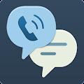 Text Me!  Free Texting & Call 2.8.8 icon