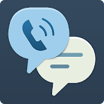 Text Me!  Free Texting & Call 2.8.8 Apk