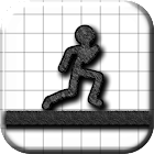 Jumping Ingo - A free funny jump´n´run game icon