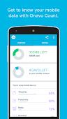 Onavo Count | Data Usage