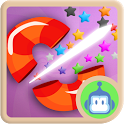 Candy Ninja icon
