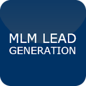 Generate Leads For ACN Biz
