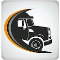 CDL Warrior- Parking & Logs icon