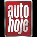 Autohoje icon