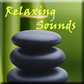 Relaxing Sounds Classic