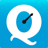 QuickerWork - Mobile