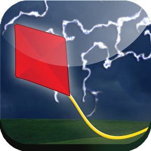 ThunderKite for PC and MAC