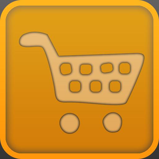 Kiosk Empire 角色扮演 App LOGO-硬是要APP